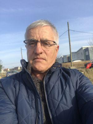 photo de novembre 2020
